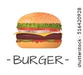 realistic vector illustration...   Shutterstock .eps vector #516420928
