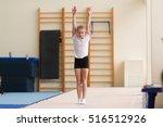 gomel  belarus   12 november... | Shutterstock . vector #516512926