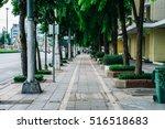 bangkok  thailand   july 9 ... | Shutterstock . vector #516518683