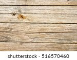 Rustic Weathered Barn Wood...