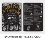 vector illustration sketch  ...   Shutterstock .eps vector #516587200