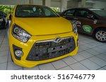 labuan malaysia nov 15 2016...   Shutterstock . vector #516746779
