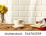 have a good time | Shutterstock . vector #516762559