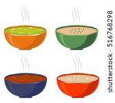 vector illustration of logo for ...