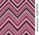 abstract geometric pattern ...   Shutterstock .eps vector #516873214