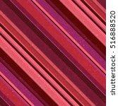 diagonal stripes pattern ...   Shutterstock .eps vector #516888520