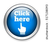 click here button | Shutterstock .eps vector #517138093