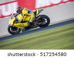 valencia  spain   november 11 ...   Shutterstock . vector #517254580