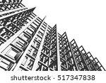 Architecture Building...