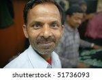 India   Feb 26  Portrait Of...