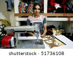 India   Feb 26  Young Textile...