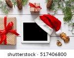 Christmas Online Shopping...