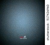 vector carbon fiber and dark... | Shutterstock .eps vector #517426960