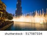 Dubai  Uae   November 31  A...