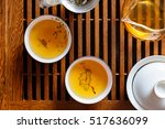 Chinese Tea Ceremony  Shen Pue...