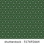 seamless flower pattern....