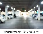 blurred  background abstract... | Shutterstock . vector #517703179