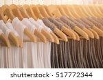 White Shirts  Gray Shirts And...