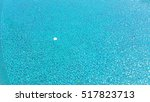 texture background and pattern...   Shutterstock . vector #517823713
