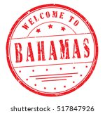 "stamp with text ""welcome to... 