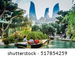 Baku  Azerbaijan   July 8  2016 ...