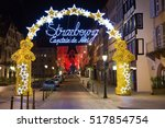 Strasbourg December 01  2015....