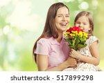 day. | Shutterstock . vector #517899298