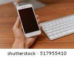 illustrative editorial....   Shutterstock . vector #517955410