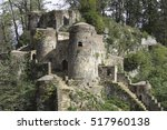 Rudkhan Castle  A Brick And...