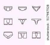underwear pants panties...