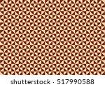encaustic cement floor pattern