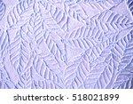 mulberry paper texture...   Shutterstock . vector #518021899
