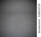 gray asphalt imitation for the...   Shutterstock .eps vector #518023723