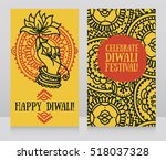 Beautiful Greeting Cards For...