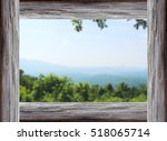 Blue Ridge Parkway National...