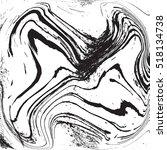 distress overlay drip dirty...   Shutterstock .eps vector #518134738