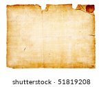 abstract background in the form ... | Shutterstock . vector #51819208