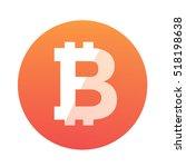 cripto currency blockchain...