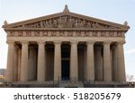 Parthenon   Nashville In...