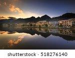 Sa Pa  Lao Cai Province ...