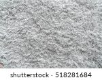 grey carpet textures for... | Shutterstock . vector #518281684