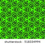 abstract geometric seamless...   Shutterstock .eps vector #518334994