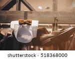 men clothing | Shutterstock . vector #518368000