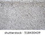 cement texture background ... | Shutterstock . vector #518430439