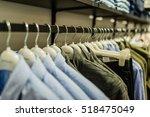 hanoi  vietnam 06 november 2016 ... | Shutterstock . vector #518475049