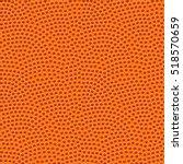 Basketball Seamless Texture...