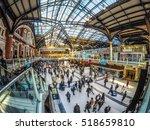 london  uk   september 28  2015 ...