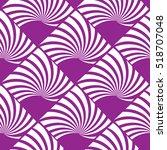 modern background. abstract ... | Shutterstock .eps vector #518707048
