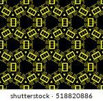 abstract geometric wallpaper....