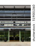 westhampnett  united kingdom  ... | Shutterstock . vector #519001360